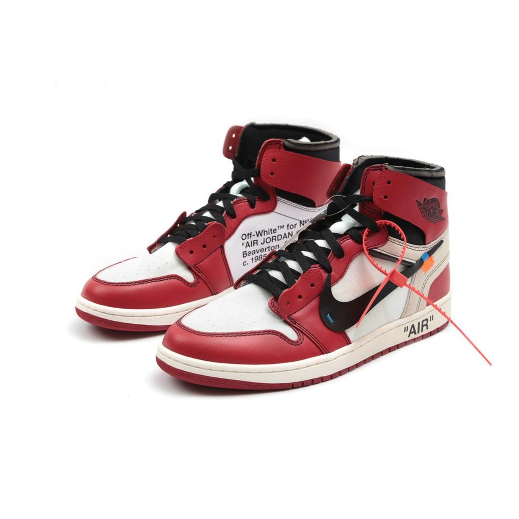 2aac0faa679f Nike Low Air Jordan 32 XXXII Bred Black Perfect Kick Original ...
