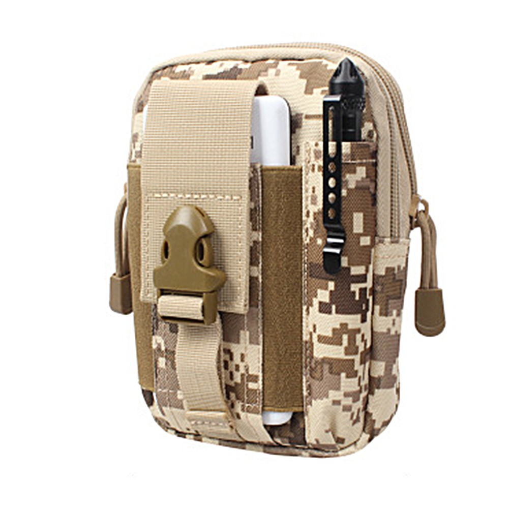 Special Promo Tas Pinggang Dompet Tactical Waist Bag Army Outdour Hp A318 Free Ongkir Shopee Indonesia