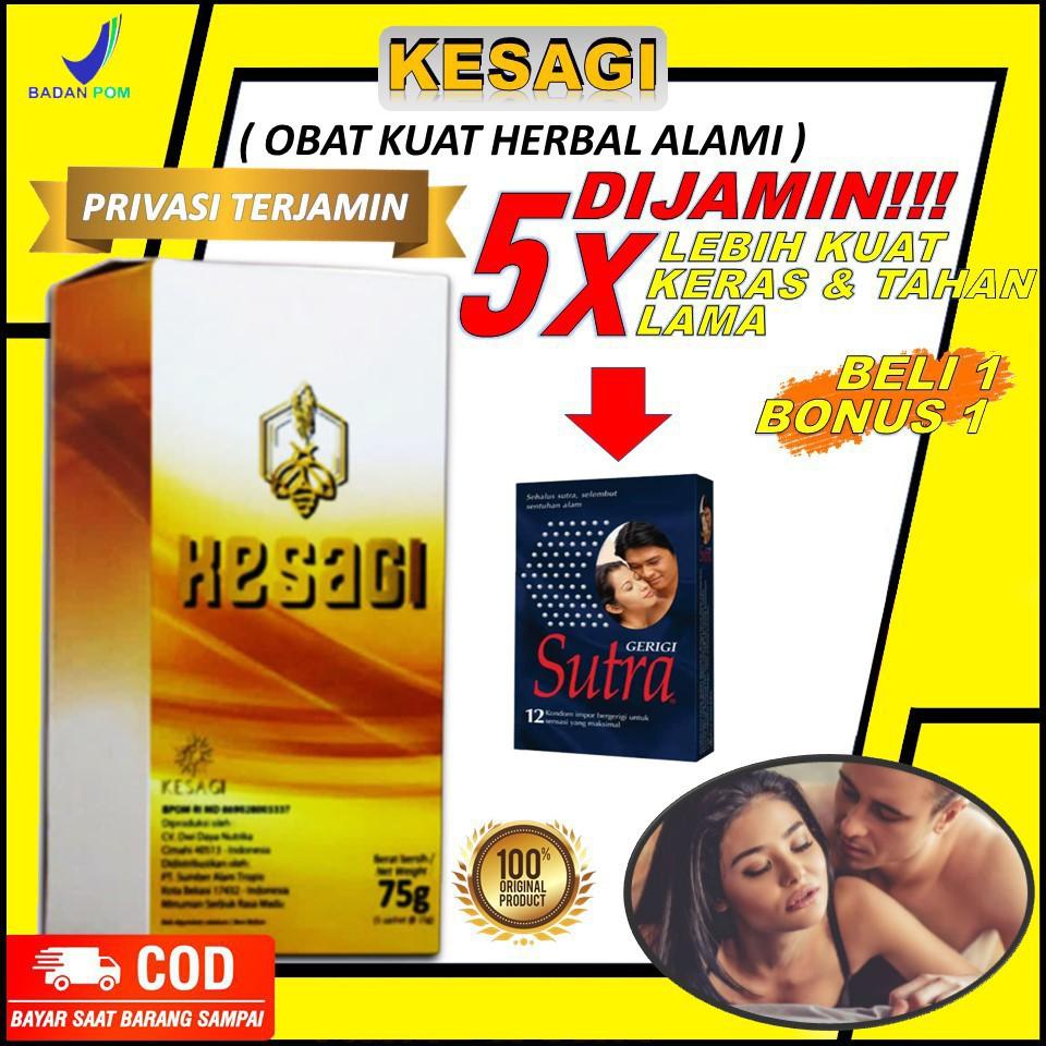obat impoten di apotik kimia farma dengan madu kesagi 100% asli dan terbukti