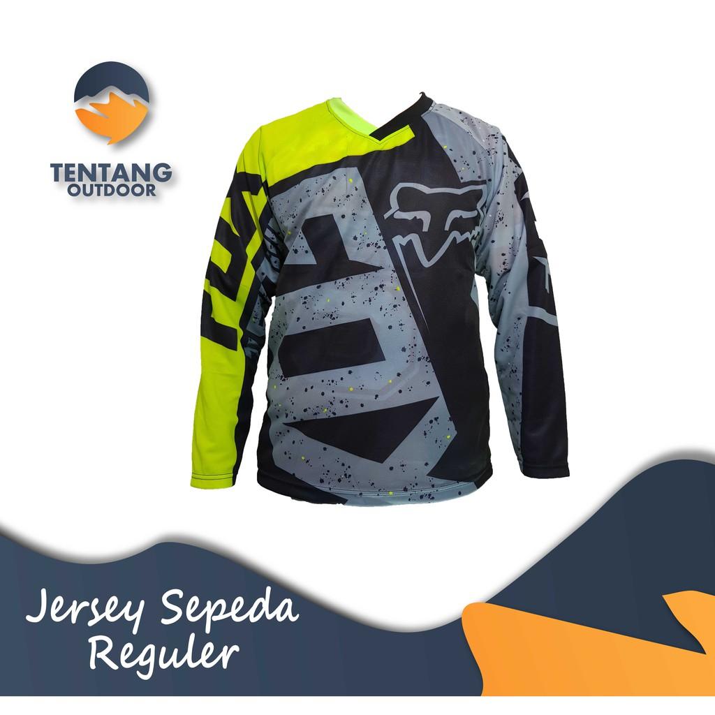 Download Desain Baju Sepeda Cdr | Gejorasain