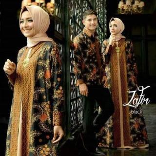 Toko Online Supplier Grosir Baju Muslim Baju Gamis  5efa002d5c