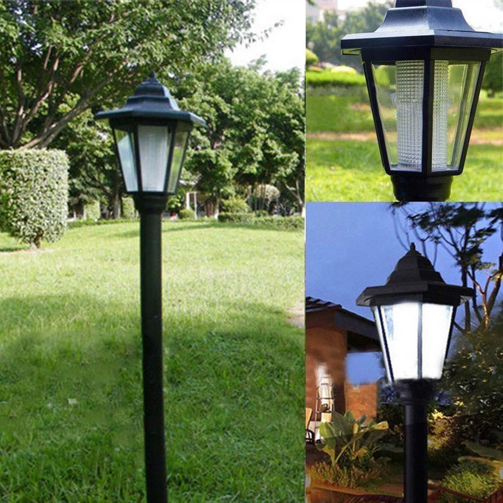 Terlaris Lampu Hias Taman Pohon Tenaga Surya Shopee Indonesia Solar Powered Garden Decoration Light 100 Led 12 Meter