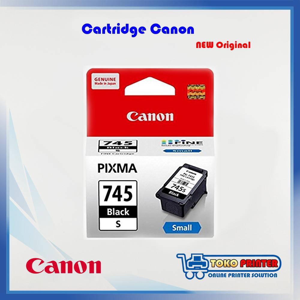 Hp 802 Small Original Black Ink Catridge Hitam Kecil Printer 1000 Epson Tinta 664 T664 T6641 T6642 T6643 T6644 L 120 210 360 455 565 1300 1010 1510 1050 2050 3050 Shopee Indonesia