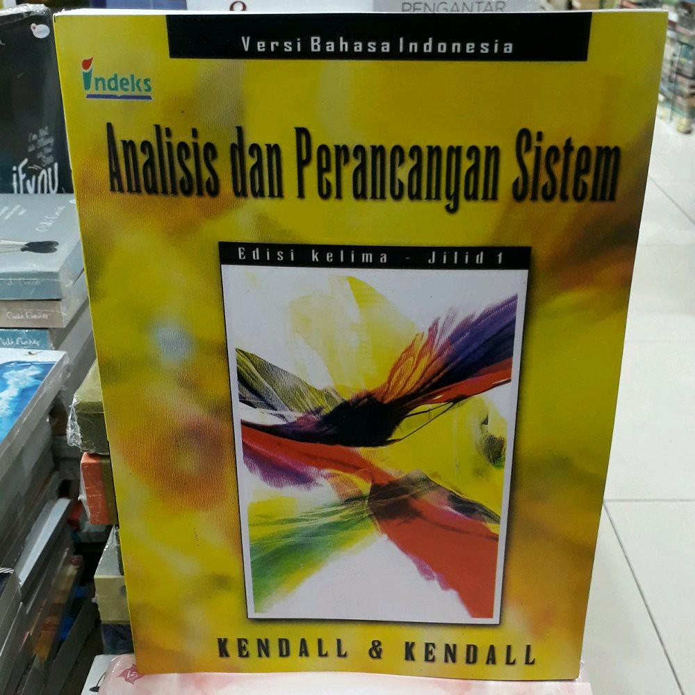 Promo Buku Analisis Laporan Keuangan By Kasmir Rzk Shopee Indonesia Edisi 10 2 Subramanyam