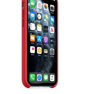 Gambar Belakang Hp Iphone 11 Untuk Prank Warna Hitam