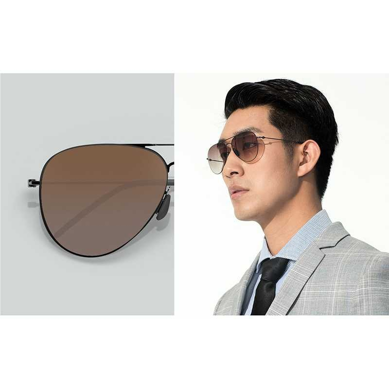 kacamata aviator - Temukan Harga dan Penawaran Kacamata Online Terbaik -  Aksesoris Fashion Februari 2019  19be04cf6c
