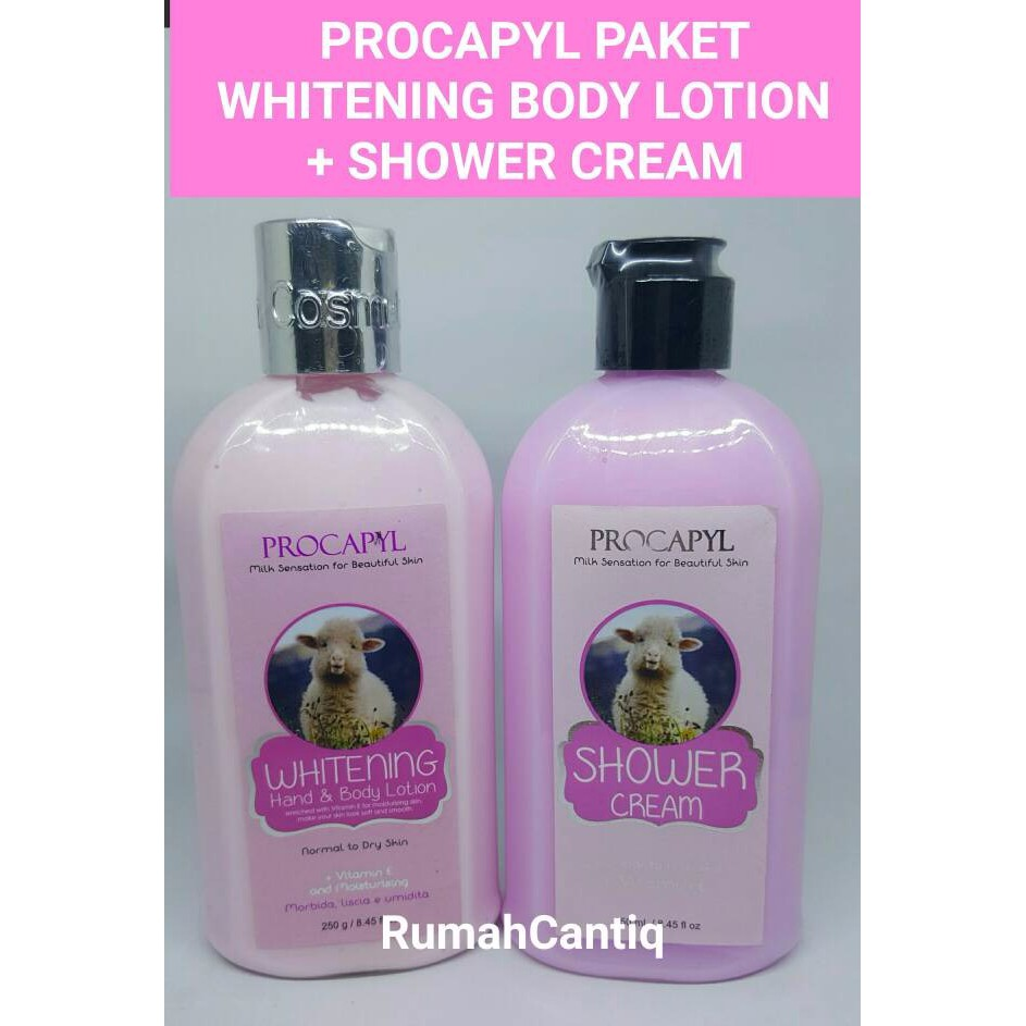 Dapatkan Harga Body Lotion Paket Perawatan Tubuh Scrub Diskon Dan Shower Gel Shopee Indonesia