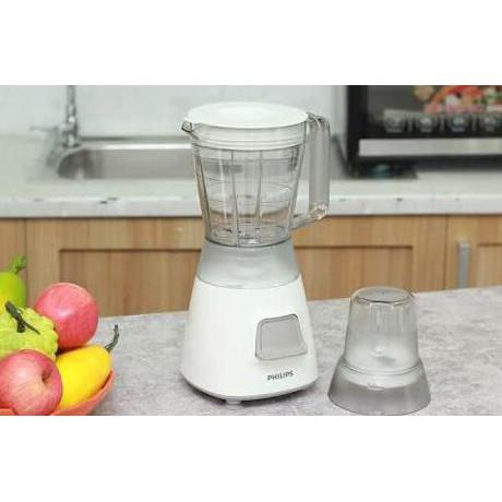 produk dapur terbaik philips blender hr2057 2057 hr2056 2056 promo gojek gratis ongkir
