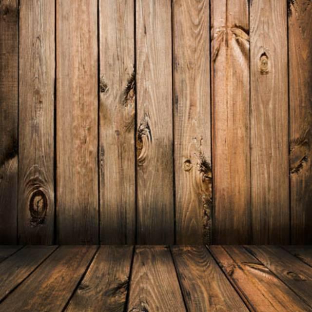 Kain background/backdrop studio fotografi 90x150cm - Motif kayu vintage | Shopee Indonesia