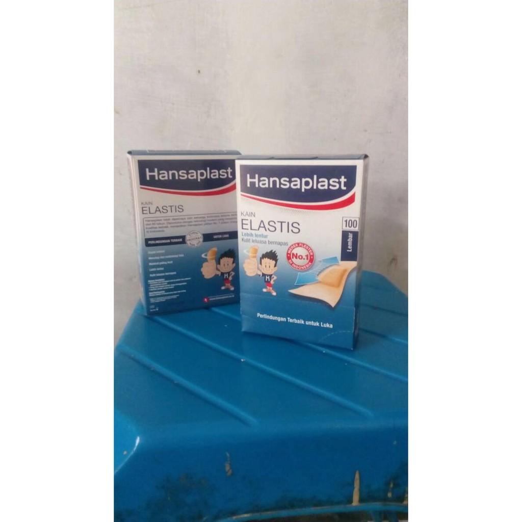 Promo Belanja Perlengkapankesehatan Online Oktober 2018 Shopee Gel Pad Alat Tempel Elektroda Healthy Koyo Untuk Reiki Sunmas Prince Digiwell Digital Massager Indonesia