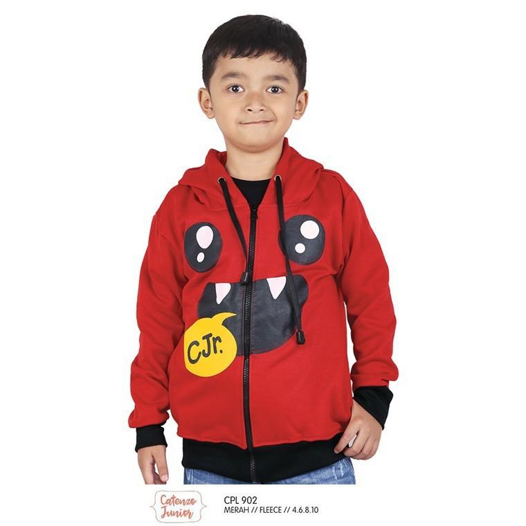 Baju Jaket Anak Laki-laki CSE 159 Distro CJR Bandung / bomber jacket cowok keren terbaru murah | Shopee Indonesia