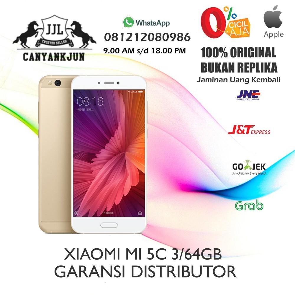 Xiaomi Redmi 2 4g Lte Garansi Distributor 1 Tahun Shopee Indonesia Black White 1gb Ram 8gb 8 Gb Rom