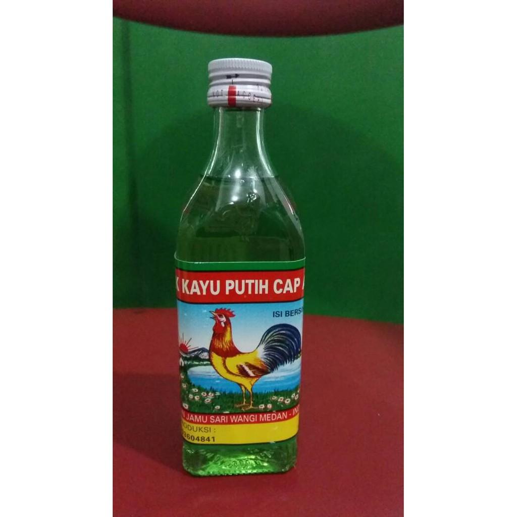 Minyak Kayu Putih Cap Lang 120 Ml Shopee Indonesia Mkp 120ml