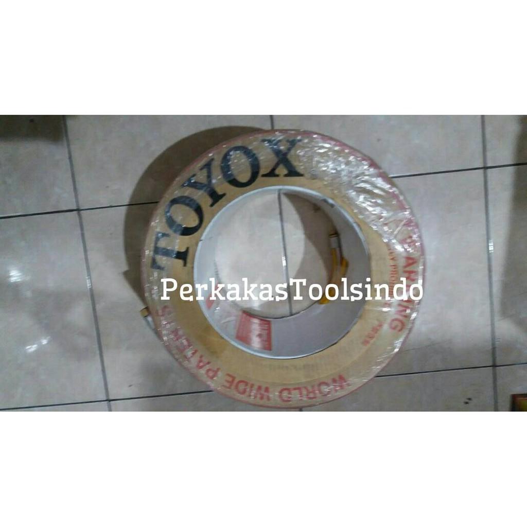 Tekiro Quick Coupler Plug 40 Pp Fitting Sambungan Selangkompresor One Touch 20 Sf Alat Konektor Kompresor Selang Ph Shopee Indonesia