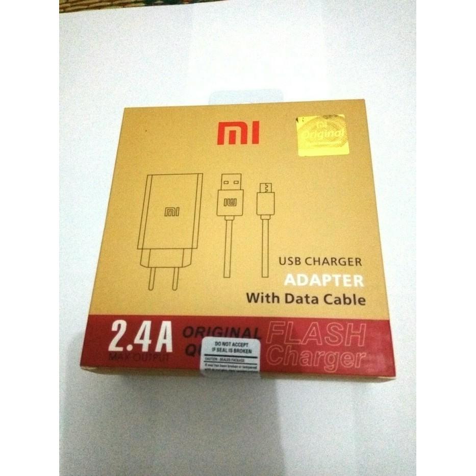 Charger Xiaomi Redmi 4 Note 4x 4a Pro Original 100 Mdy 08 Casan Mi4i Mi 4i Prime Ef Shopee Indonesia