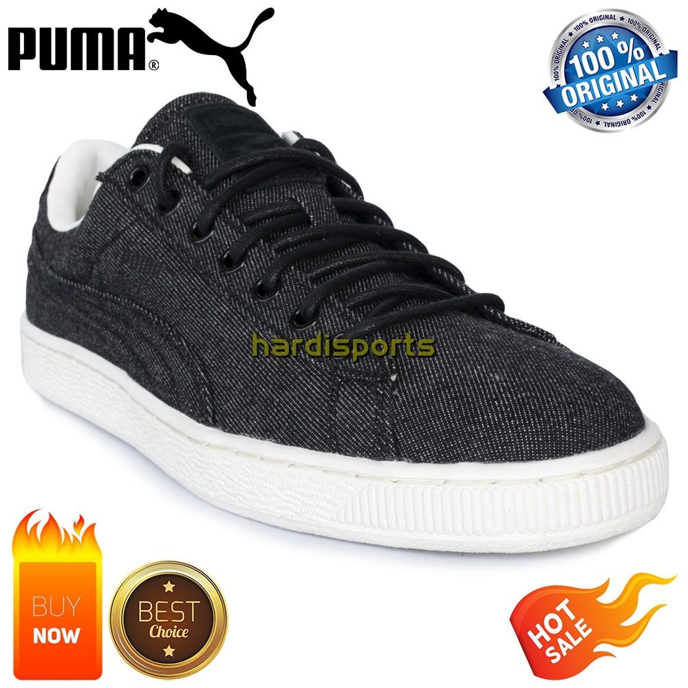 Sepatu Basket Piero Drago Black Red dan Black Gold - Original ... d27c3b1bef