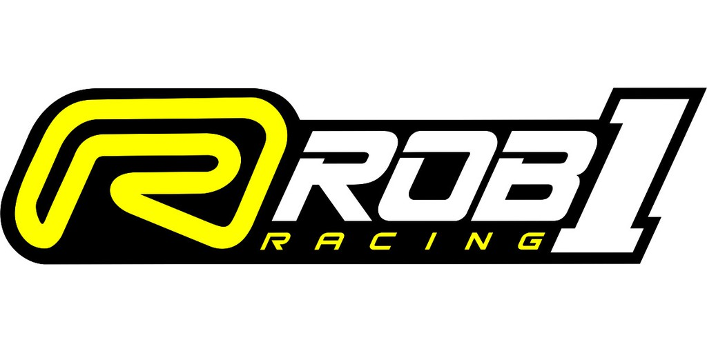Toko Online ROB1 RACING OFFICIAL BANDUNG | Shopee Indonesia