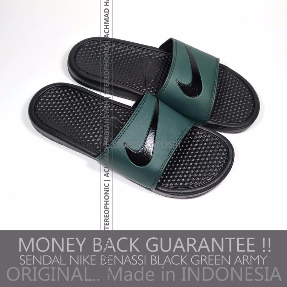 Dapatkan Harga Undefined Diskon Shopee Indonesia Sepatu Selop Bahan Kukit Sapi Asli Fd 1