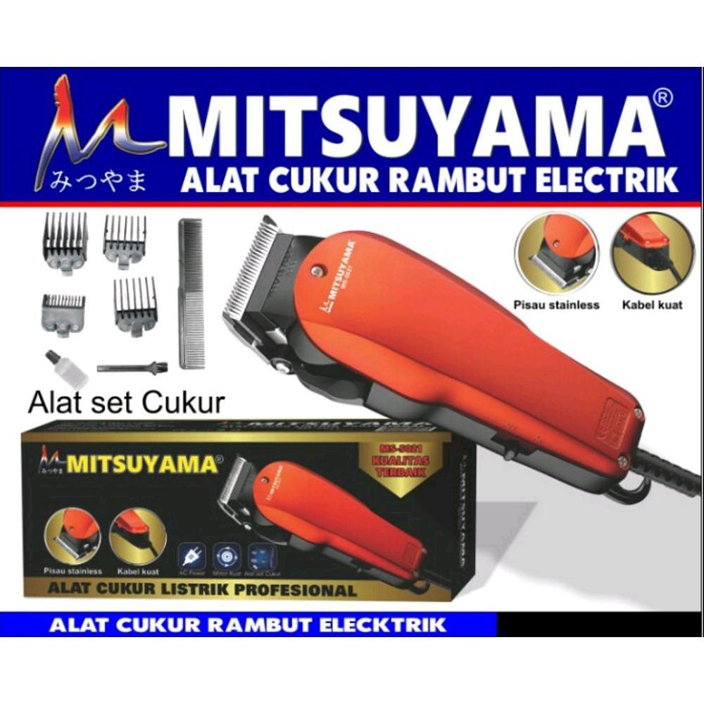 Universal Alat Cukur Rambut Elektrik - Info Daftar Harga Terbaru ... d6e2a88bb9