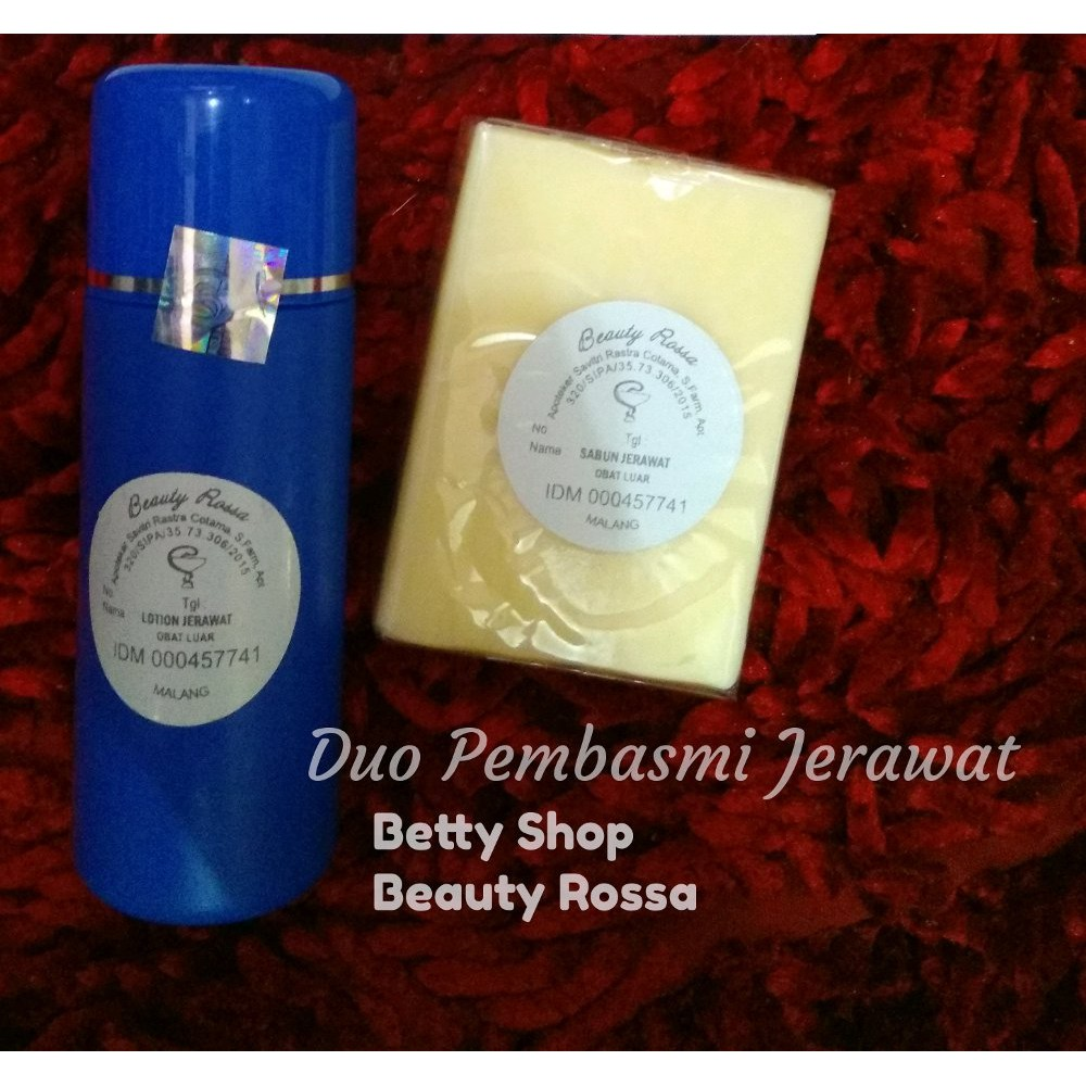Paket Sabun Mandi Giv Isi 10 Shopee Indonesia Cusson