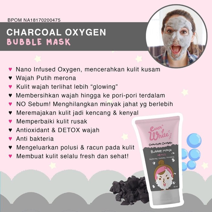 Dijual Day Herbal Seeds Kefir Masker Kefir Rumah Kefir Kefir Mask KMP2204B Berkualitas   Shopee Indonesia