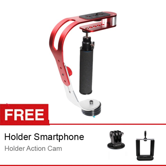 Microphone MIC-01 for Canon, Nikon DSLR, Sony Handycam   Shopee Indonesia