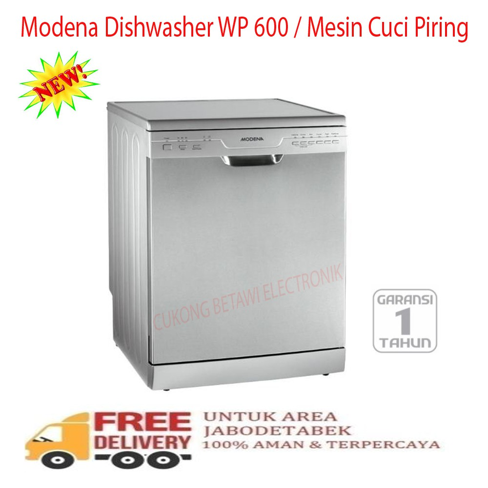 Dapatkan Harga Undefined Diskon Shopee Indonesia Bak Cuci Piring Modena 40cm Orta Ks 2100 A Stainless Steel