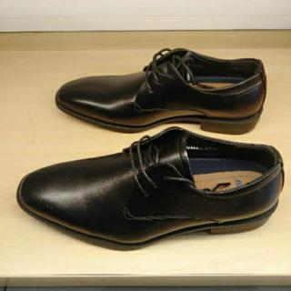 Sepatu Pantofel Bata Original Formal Shoes Pria Pakai Tali Bahan