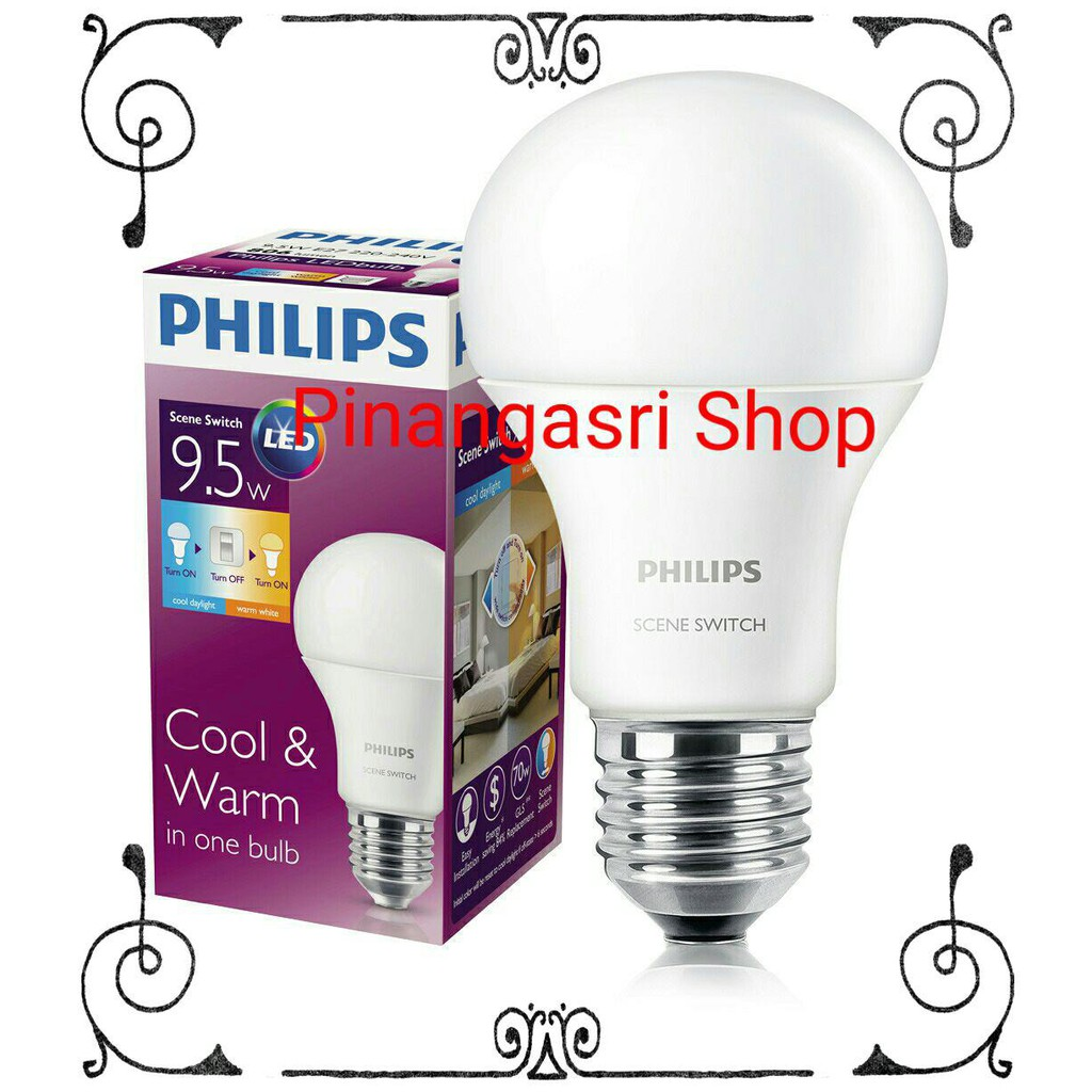 Beli Bundling Paket Isi 4 Lampu Led Philips 10 Watt Bohlam W Bulb 4w 4watt Kelipatan 12 Pcs Philip 10w Harga Lebih Murah Bersama Teman Shopee Indonesia