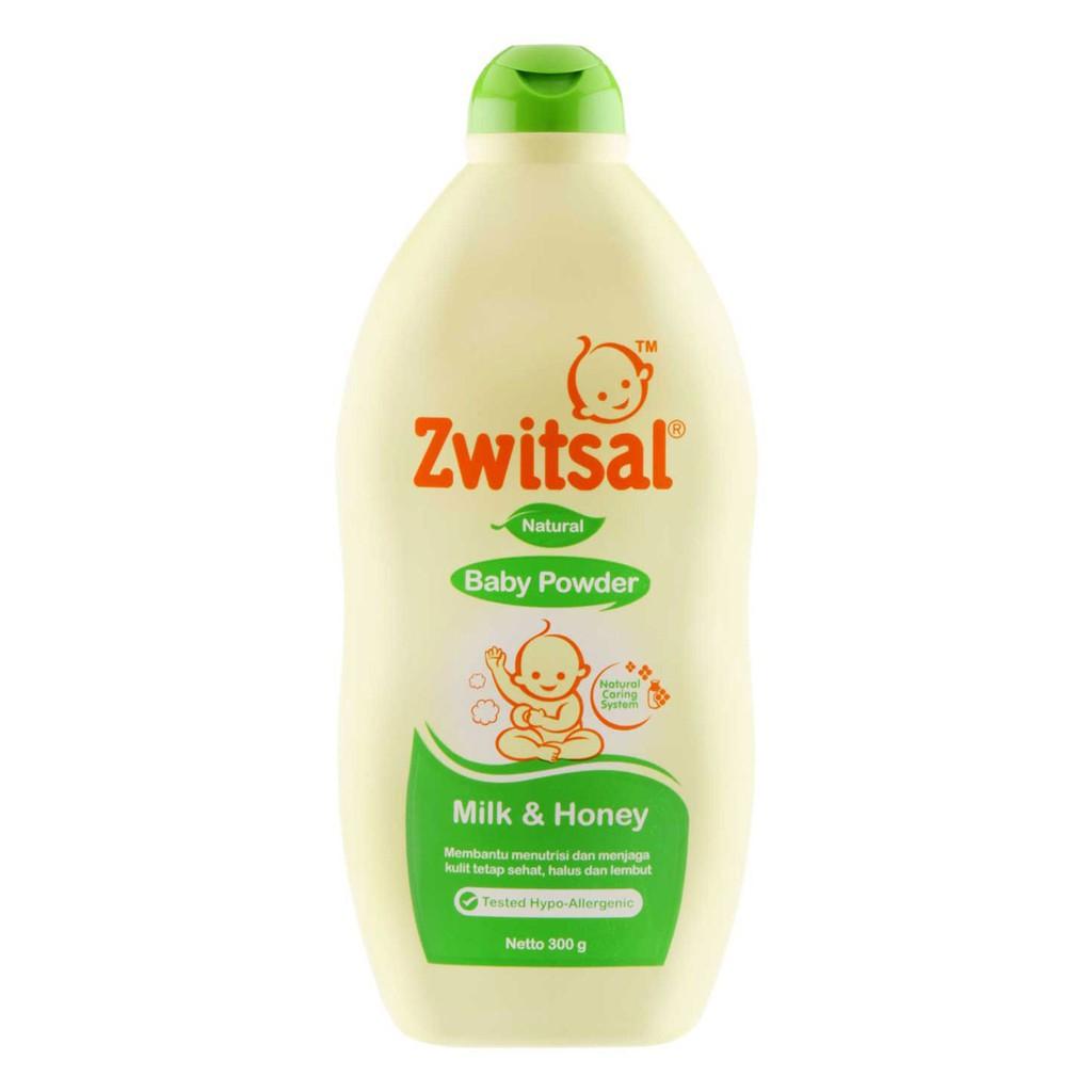 My Baby Minyak Telon 90ml 150ml Shopee Indonesia Plus 90 Ml 2 Botol