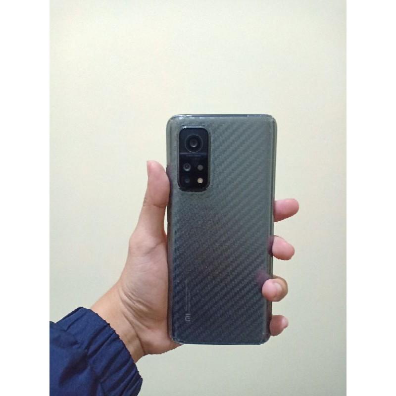 Xiaomi Mi 10T 8/128 Snapdragon 865