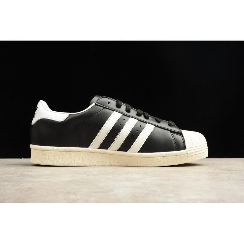 Sepatu Sneaker adidas Originals XPLR  21a6f3d50d