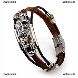 20PC//Set Alloy Lobster Clasps Claw Jewelry Hook Making DIY Necklace Bracelet  TN