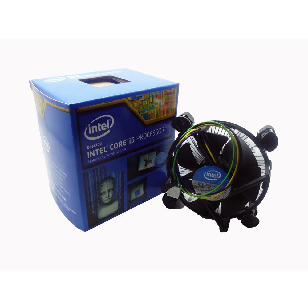 Processor Intel Dual Core G6950 28ghz Tray Shopee Indonesia I5 2400 Tanpa Fan Socket 1155