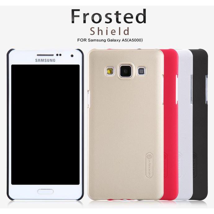 samsung+galaxy+handphone+&+aksesoris+hard+case+screen+