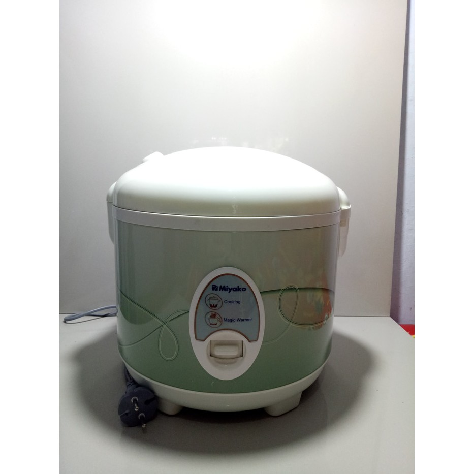 Sharp Rice Cooker Ks N18me C Penanak Nasi 1 8 Liter Daftar Harga R18ms Br Pp Gy Pk Magic Com