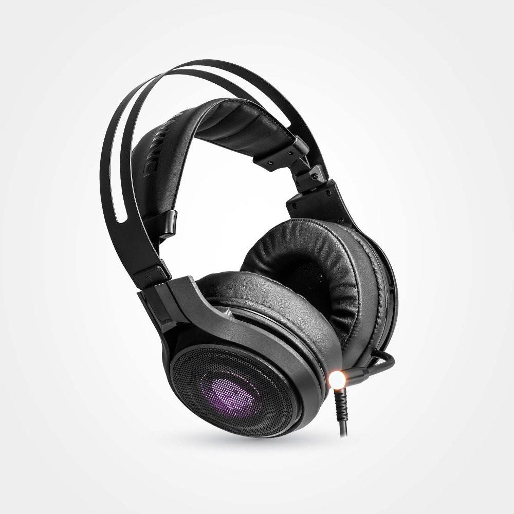 Lubang suara Akustik Black New Covert Air/Headset untuk Radio Darurat Uniden Walkie Talkie earphone
