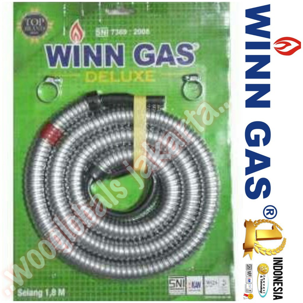 Regulator Gas Sni Ori Kompor Quantum Meter Qrl03 Bergaransi Meteran Qrl 03 Resmi Shopee Indonesia