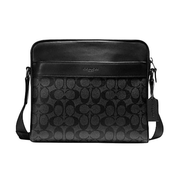tas tahun - Temukan Harga dan Penawaran Online Terbaik - Tas Pria Februari  2019  431a795dfc