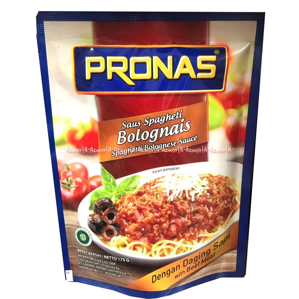 Pronas Kornet Daging Sapi Corned Beef 198gr Shopee Indonesia Ayam