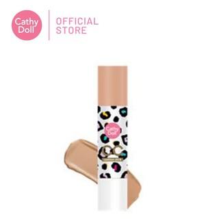 Cathy Doll CC Cushion Stick 9g No 04 Sand Beige thumbnail