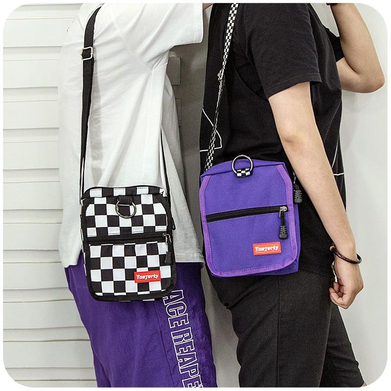 tas jepang - Temukan Harga dan Penawaran Shoulder Bag Online Terbaik - Tas Wanita November 2018