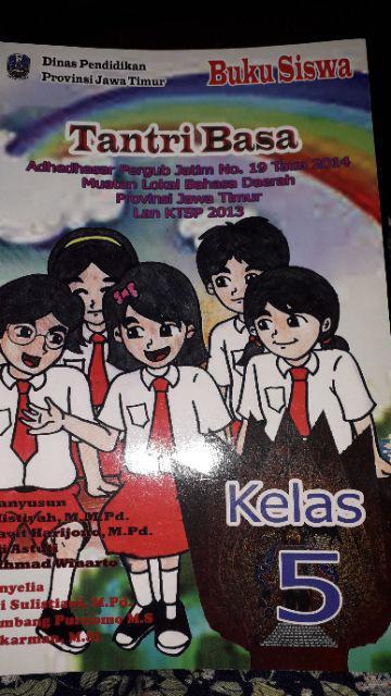 Download Buku Tantri Basa Kelas 3 Sd Rismax