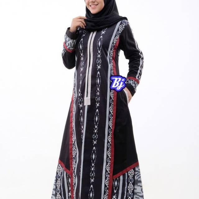 Harga Gamis Tuneeca Terbaik Dress Muslim Fashion Muslim Maret 2021 Shopee Indonesia