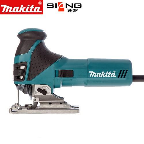 Makita 4351FCT 110 V Orbital Action Jigsaw