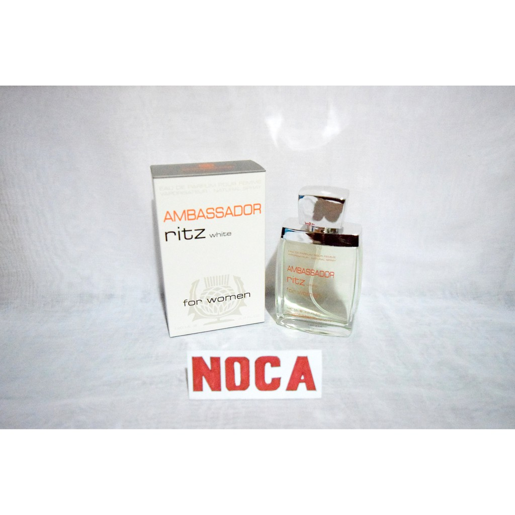 Bpom Original Parfum Musk By Lilian Ashley Edt 70ml Unisex Persegi 1 Gratis Black For Men Shopee Indonesia
