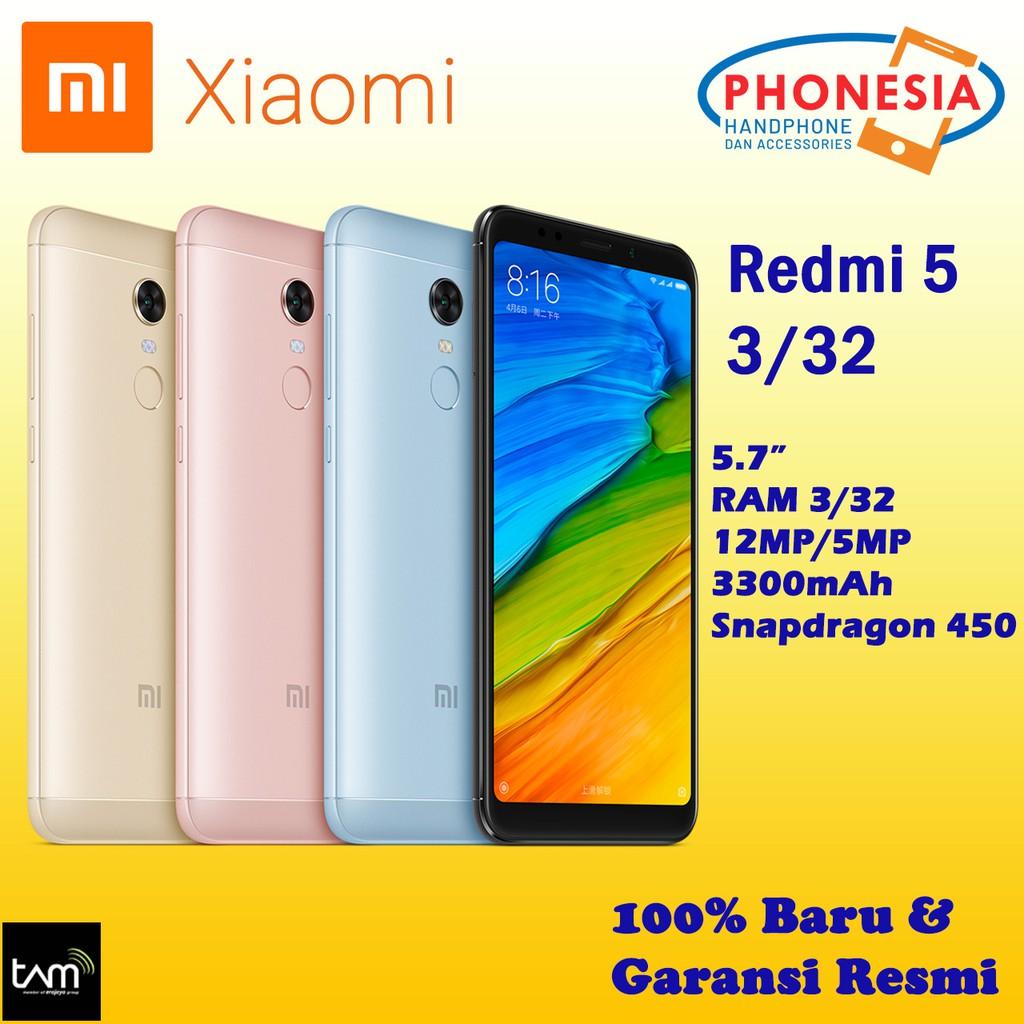 Redmi S2 Ram 3 32 Xiaomi Garansi Resmi Tam Shopee Indonesia 5 Internal