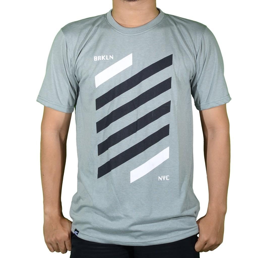 Harga Dan Spek Erigo Shirt Nobuyuki Salur Unisex Navy L Terbaru 2018 Tshirt Forst M Erg Baywatch Pink Shopee Indonesia
