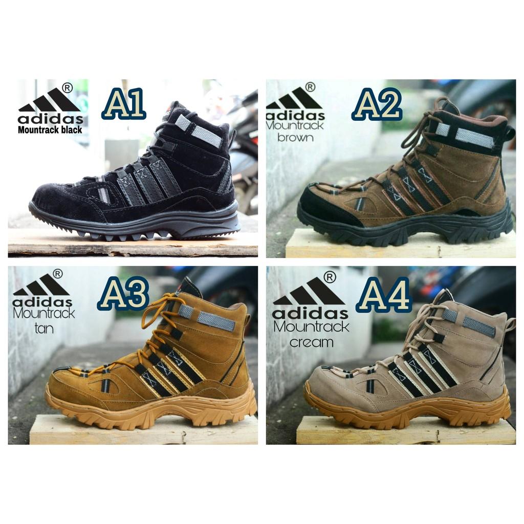 Sepatu Nike Boots Safety Winner Boot Steel Toe Worksafe Casual Sneakers  Murah Pria  08343118b6