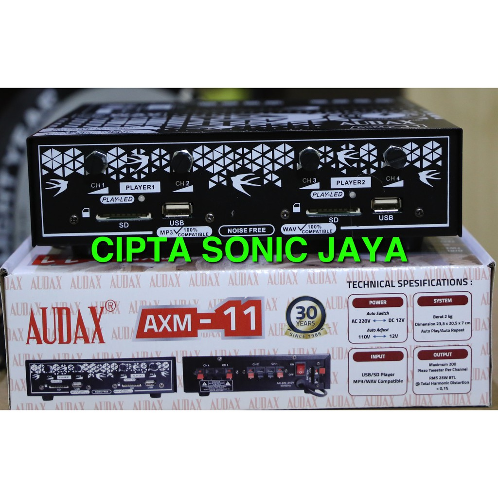 Speaker Audax ax 4000 tweeter walet magnet Neodymium  5bbcb049ac